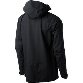 Houdini BFF Jacket Herr true black